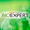 Icono de la marca BioExpert