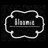 Icono de la marca Bloomie