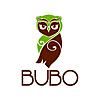 Icono de la marca Bubo