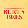 Icono de la marca Burt's Bees