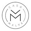 Icono de la marca Casa Malva