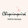 Icono de la marca Chiquinquirá