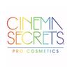 Icono de la marca Cinema Secrets