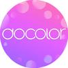 Icono de la marca Docolor