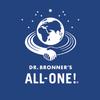 Icono de la marca Dr. Bronner's