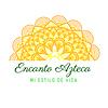 Icono de la marca Encanto Azteca
