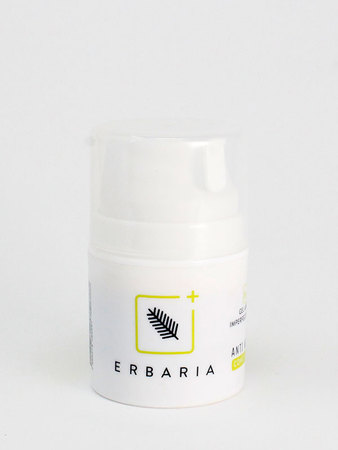 Erbaria - Gel Anti-Imperfecciones