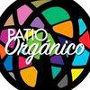 Icono de la marca Patio Orgánico