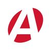 Icono de la marca Farmacias del Ahorro