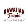 Icono de la marca Hawaiian Tropic