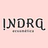 Icono de la marca Indra Ecosmética