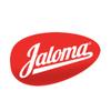 Icono de la marca Jaloma