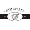 Icono de la marca Kimiatrix