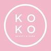 Icono de la marca Koko Care