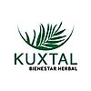Icono de la marca Kuxtal