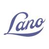 Icono de la marca Lanolips