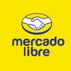 Icono de la marca Mercado Libre
