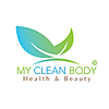 Icono de la marca My Clean Body