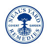 Icono de la marca Neal´s Yard Remedies