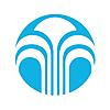 Icono de la marca Nuskin