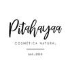 Icono de la marca Pitahayaa