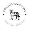 Icono de la marca Polvos Mágicos
