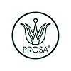 Icono de la marca Prosa