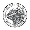 Icono de la marca Sonora Silvestre