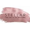 Icono de la marca Stellar