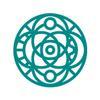 Icono de la marca Valchini