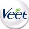 Icono de la marca Veet