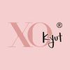 Icono de la marca Xo Kyut