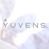 Icono de la marca Yuvens