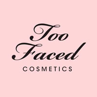 Icono de Too Faced