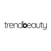 Icono de Trend Beauty