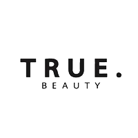 Icono de True Beauty