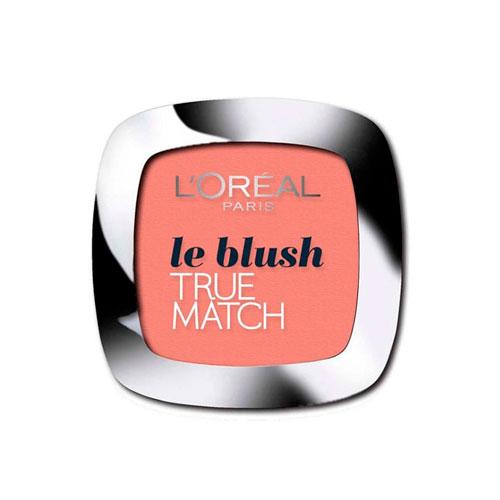 True Match Le Blush