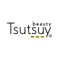 Icono de Tsutsuy Beauty