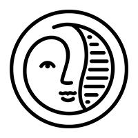 Icono de TWO22