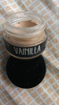 Foto de Ahal Corrector Vainilla / Avellana / Canela