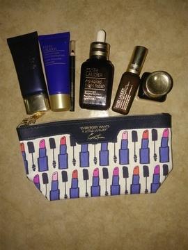 Foto de Estée Lauder Double Wear Maquillaje de Máxima Cobertura para Rostro y Cuerpo FPS 15