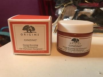 Origins - Crema Contorno de Ojos para Desinflamar e Iluminar