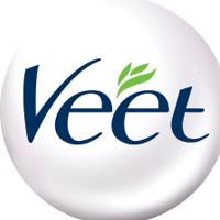Icono de Veet