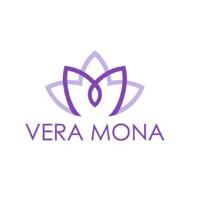 Icono de Vera Mona
