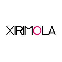 Xirimola