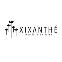 XiXänthé