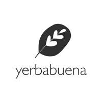 Icono de Yerbabuena