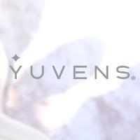 Icono de Yuvens
