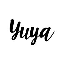 Icono de Yuya