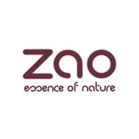 Icono de ZAO